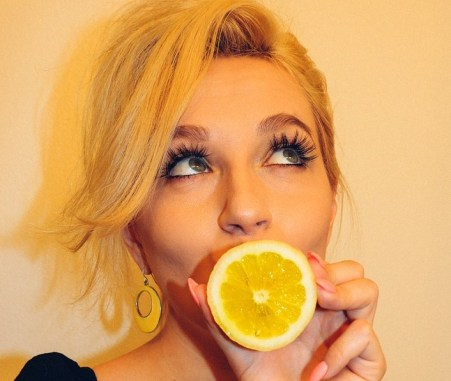 manfaat-jeruk-lemon